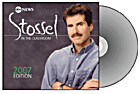 Stossel in the Classroom 2007 Edition DVD by…