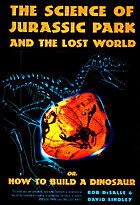 The Science of Jurassic Park: And the Lost…