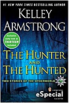The Hunter and the Hunted: Two Stories of…