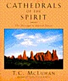 Cathedrals of the Spirit: The Message of…