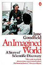 An Imagined World: A Story of Scientific…