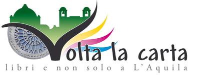 """L'Aquila """"Volta la carta"""" per riportare al centro dell'interesse la ricostruzione culturale"""