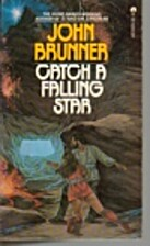 Catch a Falling Star by John Brunner