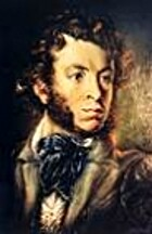 Narrative Poems by Alexander Pushkin and…