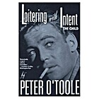Loitering With Intent: The Child by Peter…