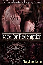 Race for Redemption (HOT Historical…