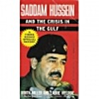 Saddam Hussein and the Crisis by Judith…