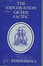 The Exploration of the Pacific by J. C.…