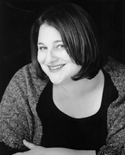Author photo. http://www.jenniferweiner.com