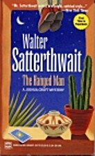Hanged Man by Walter Satterthwait