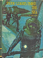 20,000 Leagues Under the Sea (Classic…