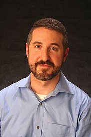 Author photo. <a href=&quot;http://www.hardthenovel.com/id4.html&quot; rel=&quot;nofollow&quot; target=&quot;_top&quot;>www.hardthenovel.com/id4.html</a>