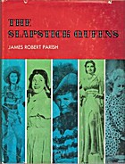 The slapstick queens by James Robert Parish