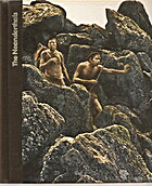 The Neanderthals by George Constable