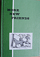 More New Friends by Pathway Publishers