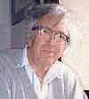 Author photo. <a href=&quot;http://www.owenbarfield.com/Biographies/K.htm&quot;>Owen Barfield World Wide Website</a>