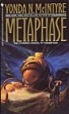 Metaphase by Vonda McIntyre
