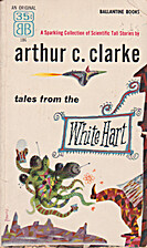 Tales from the White Hart by Arthur C.…