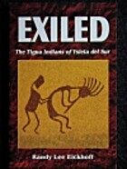 Exiled: The Tigua Indians of Yselta Del Sur…