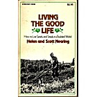 Living the Good Life: How to Live Sanely &…