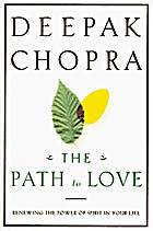 The Path to Love: Renewing the Power of…