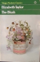 The Blush and other stories by Elizabeth…