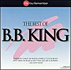 B.B. King - The Best of B.B. King [Cema] by…