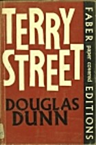 Terry Street by Douglas Dunn