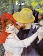 Renoir: Hayward Gallery, London, 30…