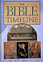 The Bible Timeline by Thomas Robinson