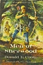 Men of Sherwood;: New tales of Robin…