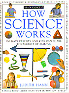 How Science Works (Reader's Digest) by…