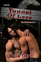 The Brotherhood 9: Tunnel of Love by Willa…