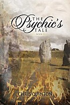 The Psychic's Tale von Chris Quinton