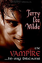 The Vampire...in My Dreams by Terry Lee…