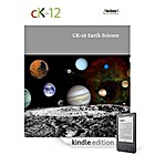 Ck 12 Earth Science