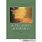 A Pilgrim's Journey: 20 Signposts for…