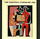 The essential Cubism, 1907-1920: Braque,…