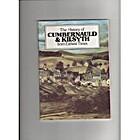 Cumbernauld History | RM.
