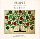 Simple Gifts: The Shaker Song