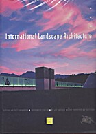 International Landscape Architecture…