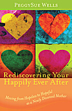 Rediscovering Your Happily Ever After:…