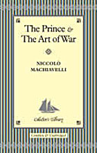 The Prince & The Art of War by Niccolò…