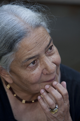"""a devoted son by anita Essay on the devoted son by anita desai - anita desai is a writer of novels and short stories, mostly about conflicts among characters of different generations and backgrounds her short story called """"a devoted son"""", she writes about just that."""