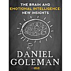 The Brain and Emotional Intelligence: New…