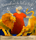 Naamah and the Ark at Night by Susan…