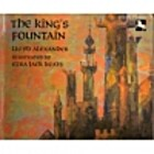 The King's Fountain by Lloyd Alexander