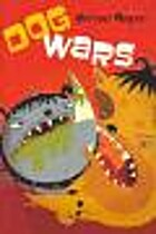 Dog wars by Michael Wagner