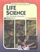 Life Science Student Activities Manual 2nd…
