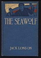 Jack London Illustrated : The Call of the…